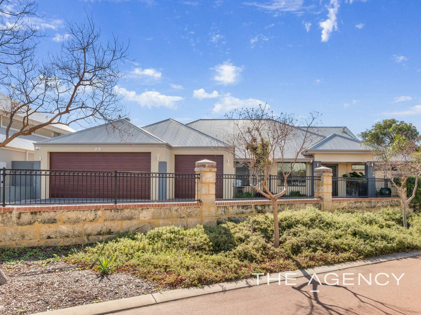 22 Freeth Turn, South Guildford WA 6055, Image 0