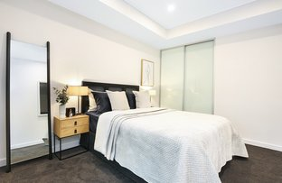 Picture of 12-01/10-18 Regent Street, Wollongong NSW 2500