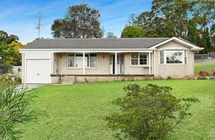 Picture of 4 Ashcroft Place, Keiraville NSW 2500