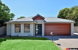 Picture of 8A Loxton Street, Dudley Park WA 6210