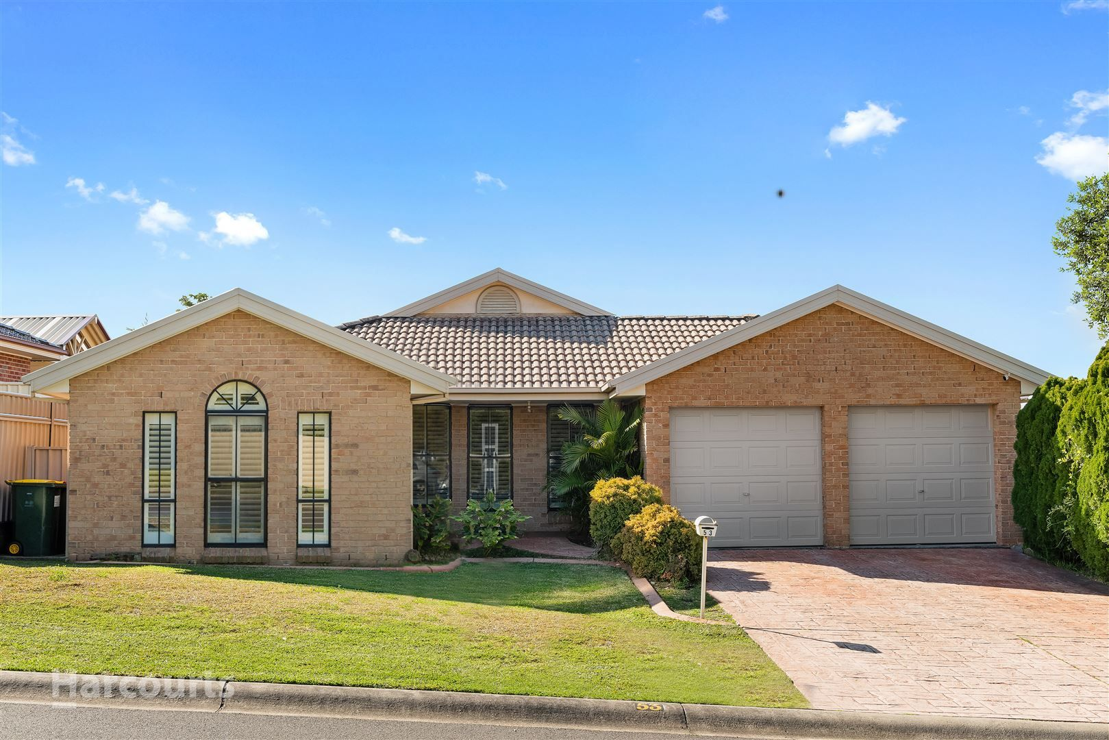 53 Ragamuffin Circuit, Shell Cove NSW 2529, Image 0