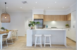 Picture of Sandsnail Place, Mullaloo WA 6027