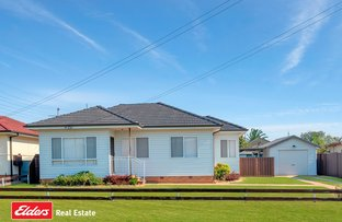 Picture of 4 Panetta Avenue, Liverpool NSW 2170