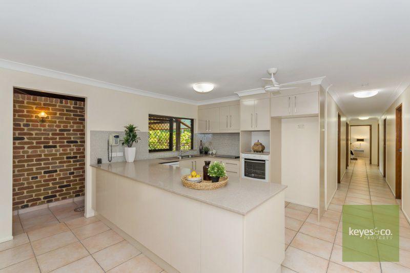 38 Casuarina Drive, Annandale QLD 4814, Image 2