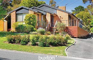Picture of 21 Marina Drive, Mount Clear VIC 3350