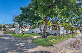 Picture of 46 Dawson Street, Waratah NSW 2298