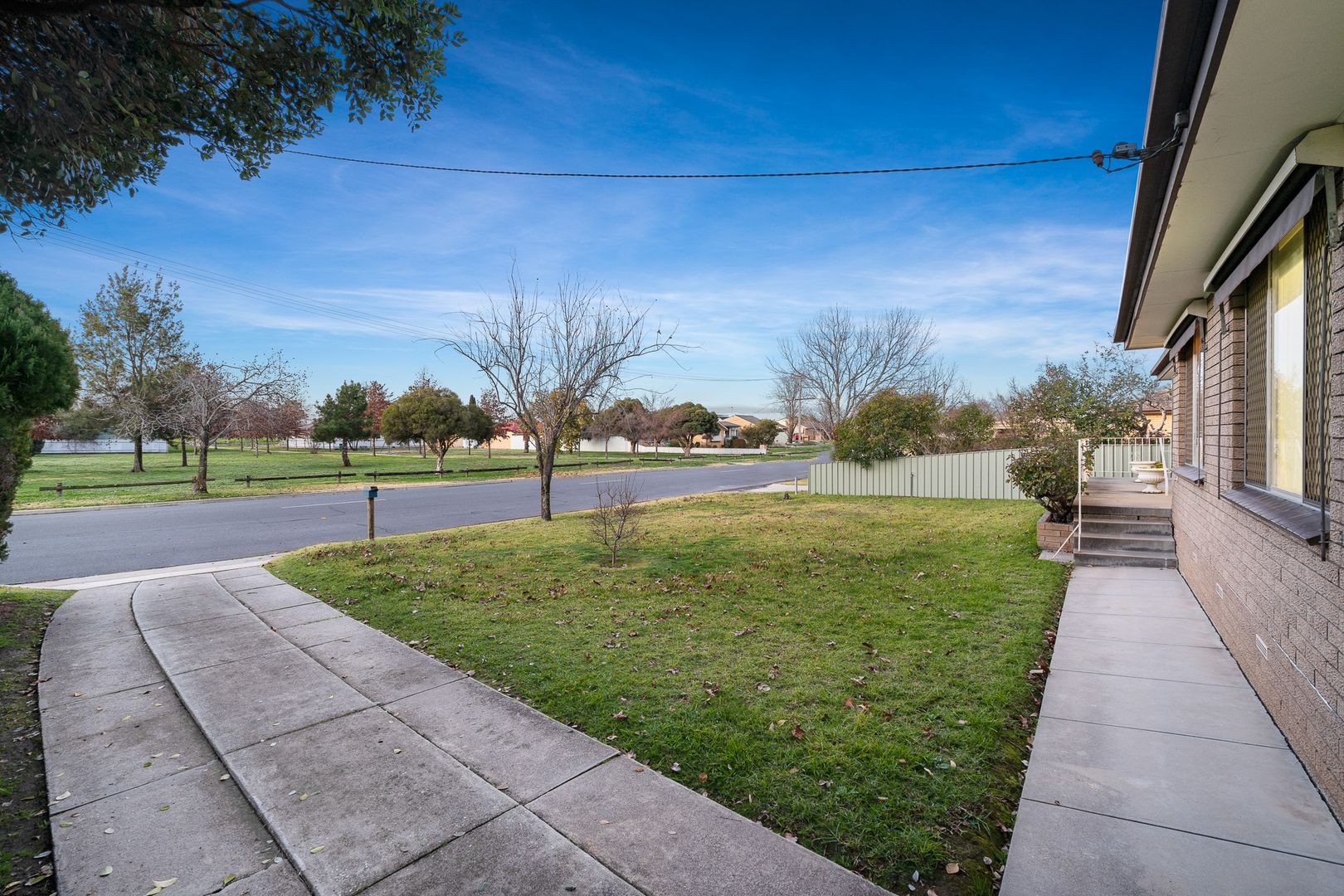 145 Bilba Street, East Albury NSW 2640, Image 1
