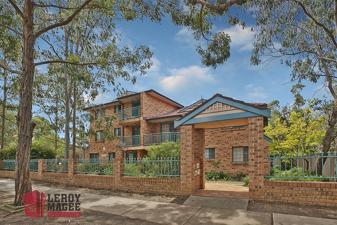 11/249-251 Dunmore Street, Pendle Hill NSW 2145, Image 0