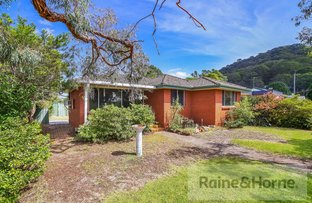 Picture of 42 Ryans Road, Umina Beach NSW 2257