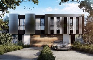 Picture of Sturt Road, Cronulla NSW 2230
