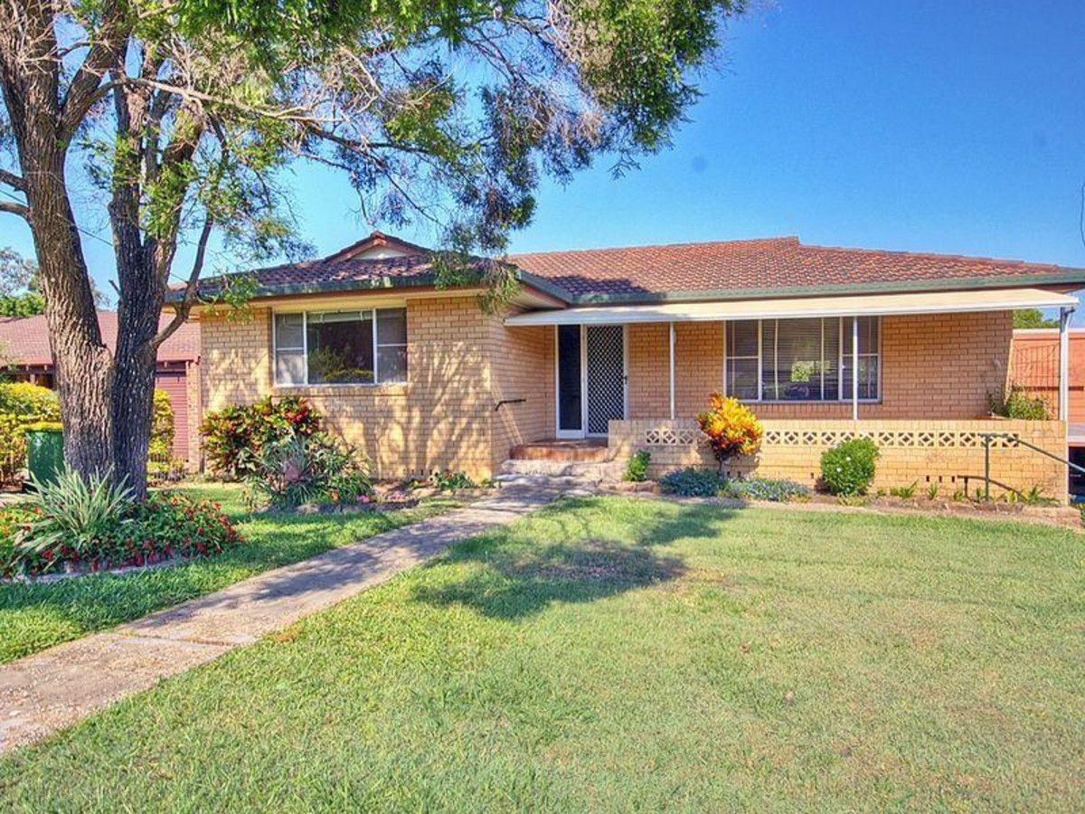 14 Robrown Drive, Lismore Heights NSW 2480, Image 0