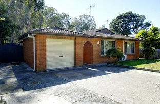 Picture of 132 Green Point Dr, Green Point NSW 2428
