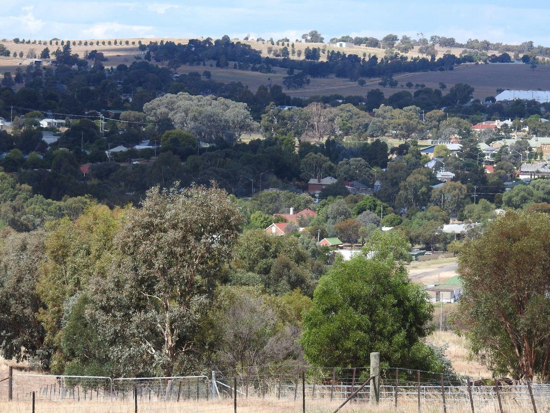 43 Araluen Road, Murrumburrah NSW 2587