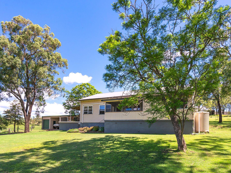 473 Upper Dartbrook Road, Scone NSW 2337, Image 1