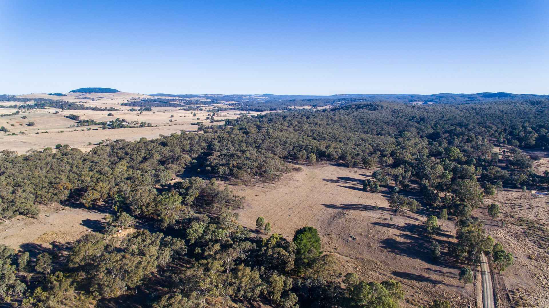 147 Yandoit Township Road, Yandoit VIC 3461, Image 0