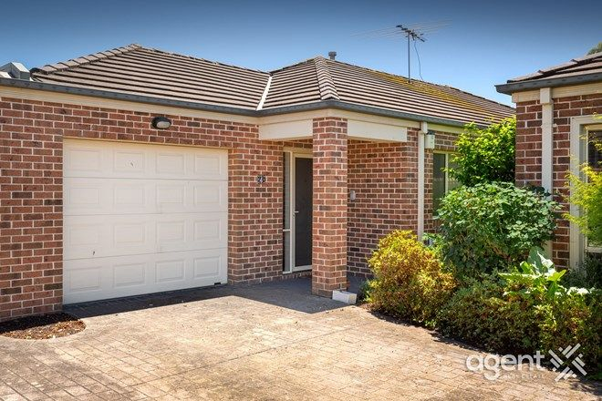 Picture of 4/91 Old Princes Highway, BEACONSFIELD VIC 3807