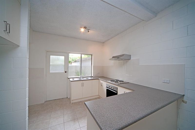 Unit 4, 49 Kensington Road, Norwood SA 5067, Image 1