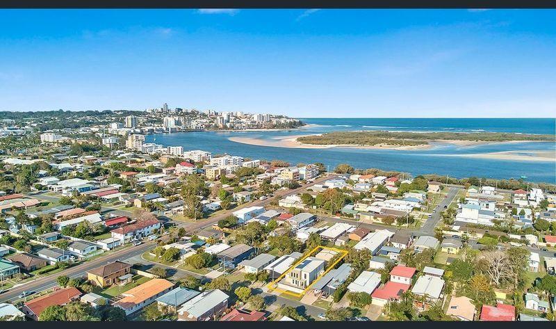 11 Wentworth Parade, Golden Beach QLD 4551, Image 0