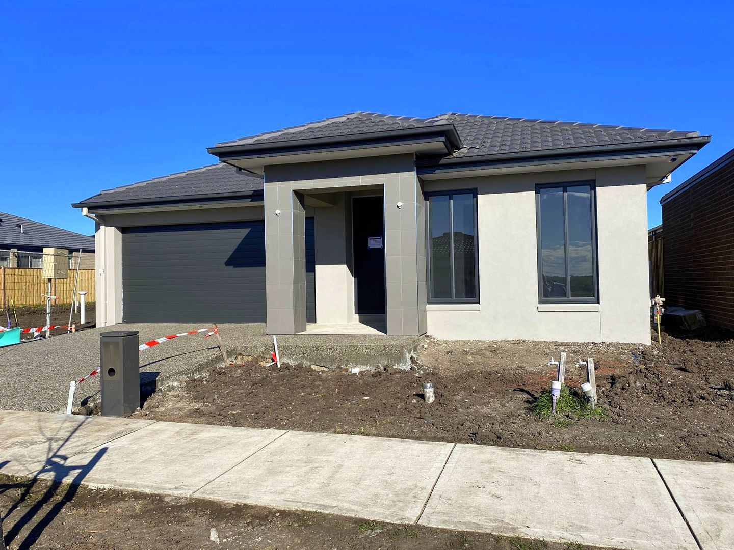 6 Lavelle Place, Wollert VIC 3750, Image 1