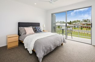 Picture of 11/16 Bottle Brush Circuit, Coomera QLD 4209