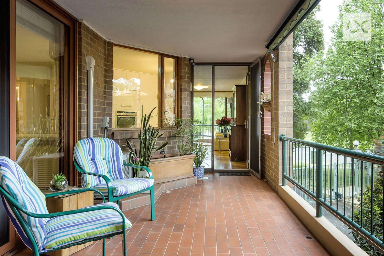 11/387-399 Halifax Street, Adelaide SA 5000, Image 2
