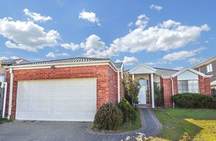 3 Colonial Court, Roxburgh Park VIC 3064