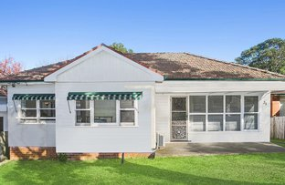 Picture of 35 Valley Road, Epping NSW 2121
