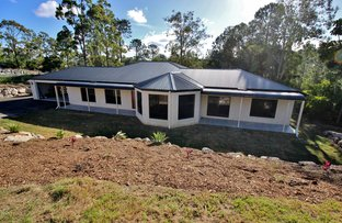 Picture of 16 High Ridge Road, Gaven QLD 4211