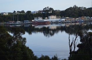 Picture of 93-95 Esplanade, Strahan TAS 7468