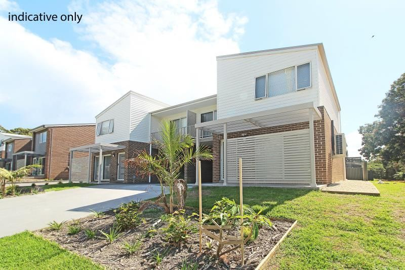 36/6 Cathie Road, Port Macquarie NSW 2444, Image 0