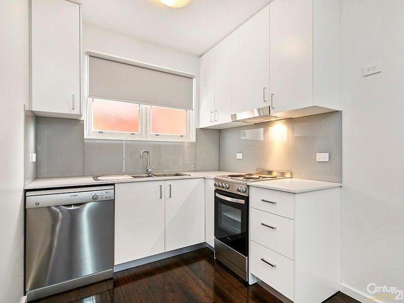 1/42 Robert Street, Ashfield NSW 2131, Image 1