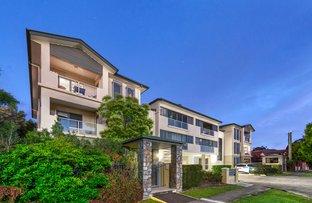 Picture of 4/49-53 Bilyana Street, Balmoral QLD 4171