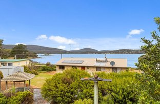 Picture of 144 Apex Point Road, White Beach TAS 7184