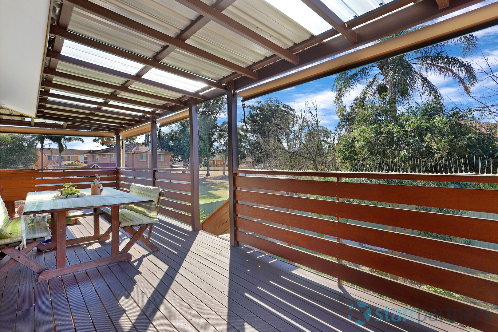 5 Erringhi Place, Mcgraths Hill NSW 2756, Image 1