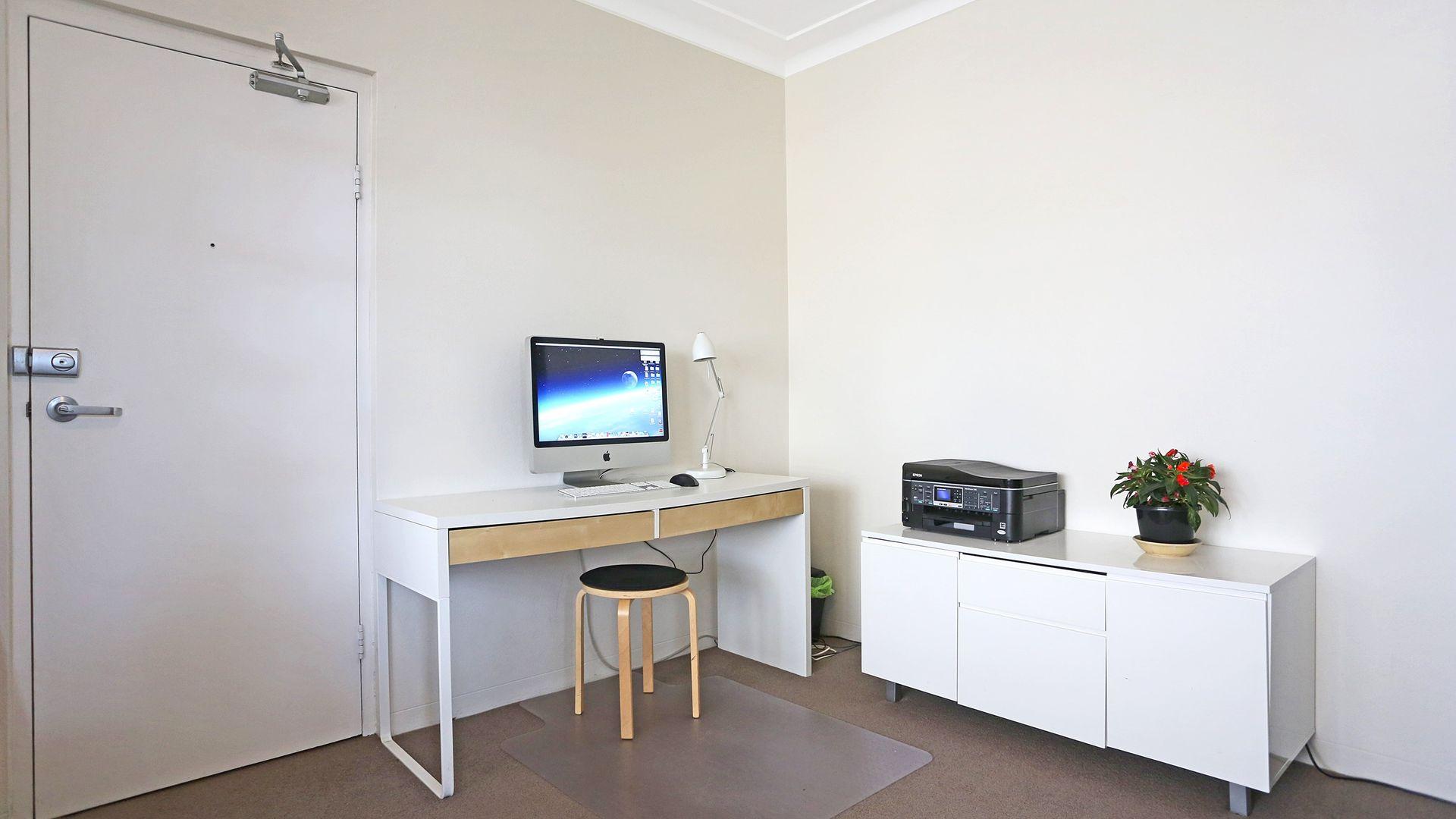 21/180 Raglan Street, Mosman NSW 2088, Image 1