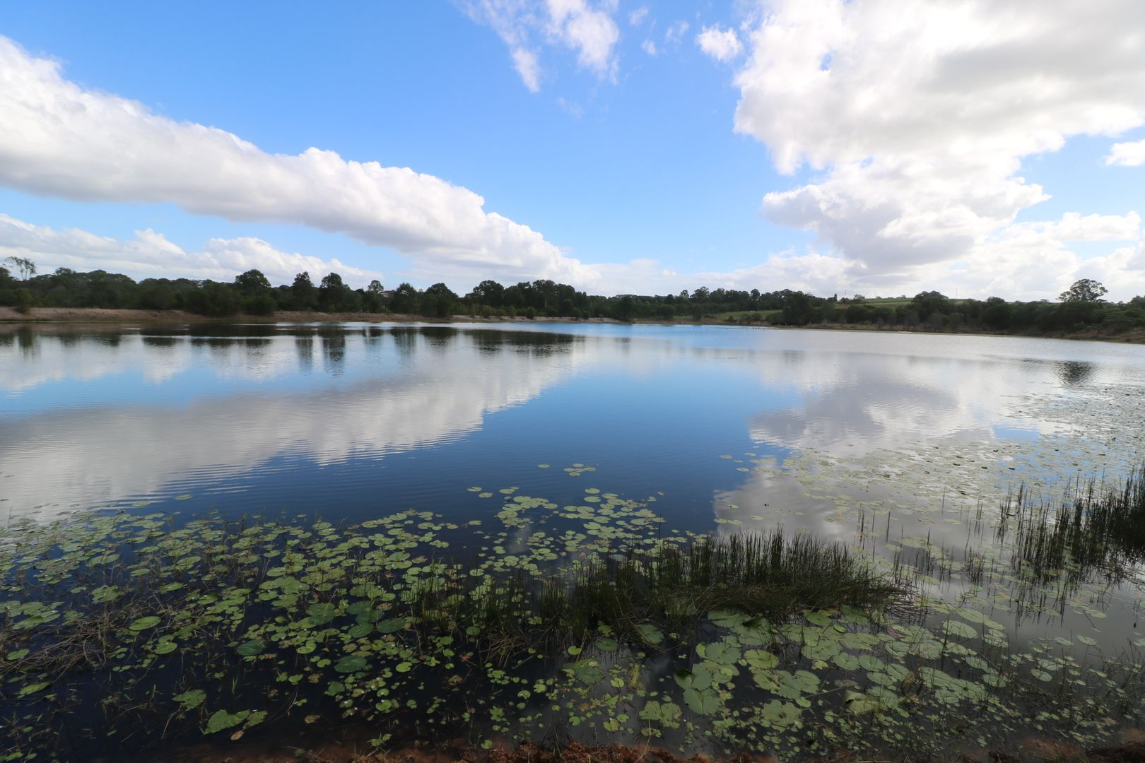 28291 Bruce Highway, South Isis QLD 4660, Image 0
