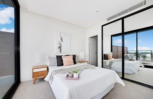 Picture of 2/86 Mobbs Lane, Eastwood NSW 2122