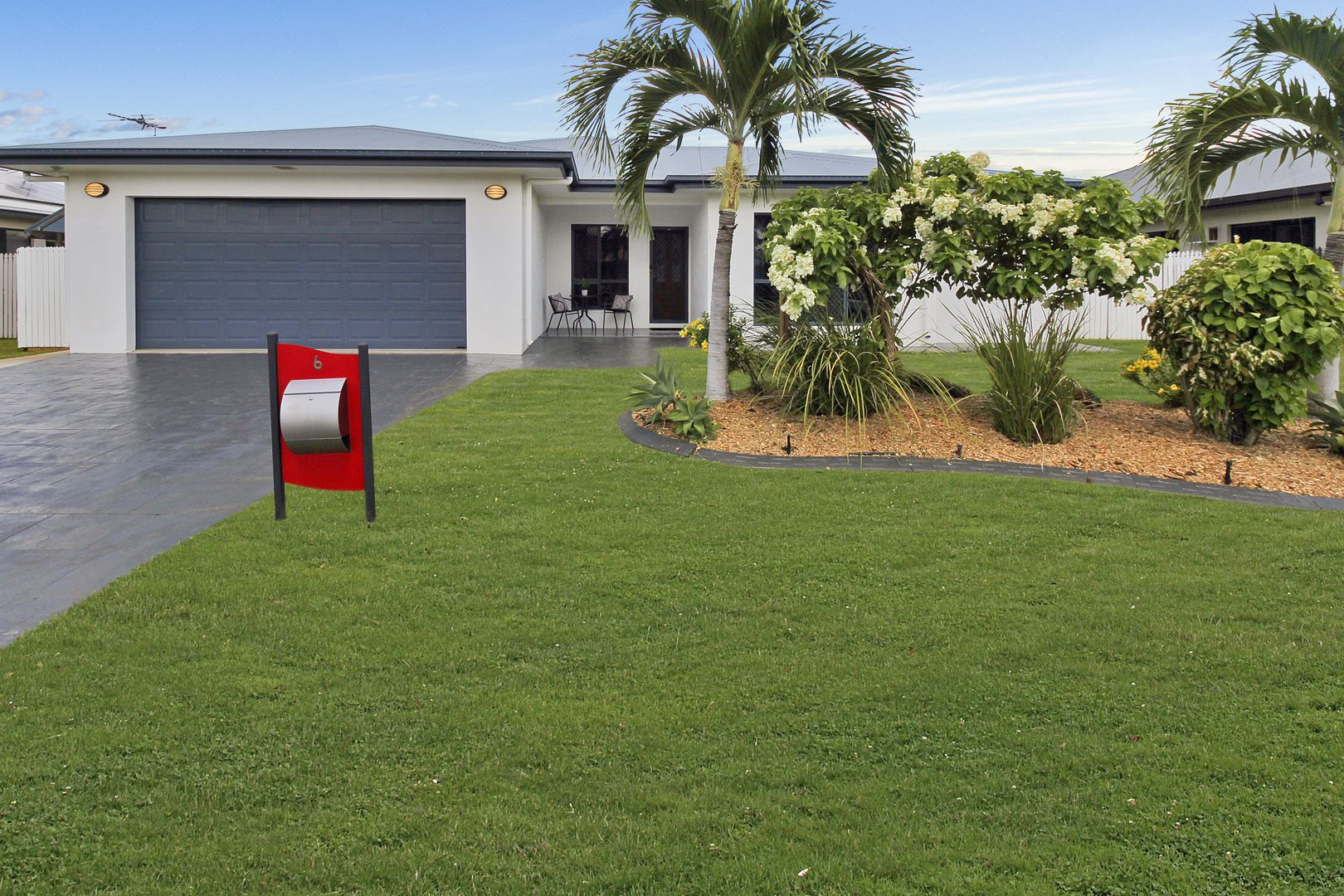 6 Dianne Court, Condon QLD 4815, Image 0