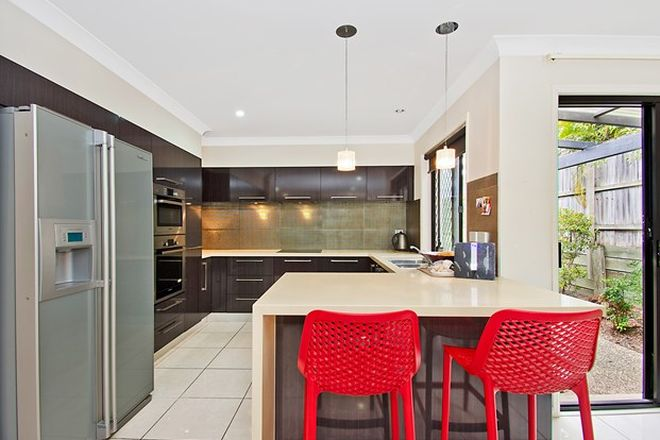 Picture of 20 Crystal Waves Place, ALEXANDRA HEADLAND QLD 4572