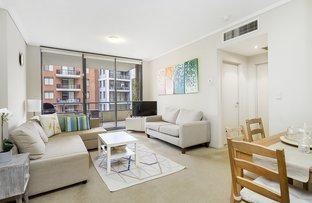 304/39-47 Orara street, Waitara NSW 2077