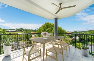 Picture of 18/9 Manila Place, Woolner NT 0820