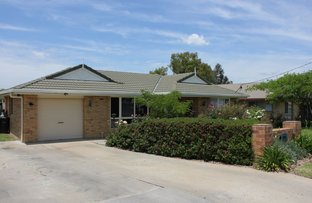 Picture of 15 Brownleigh Vale Dr, Inverell NSW 2360