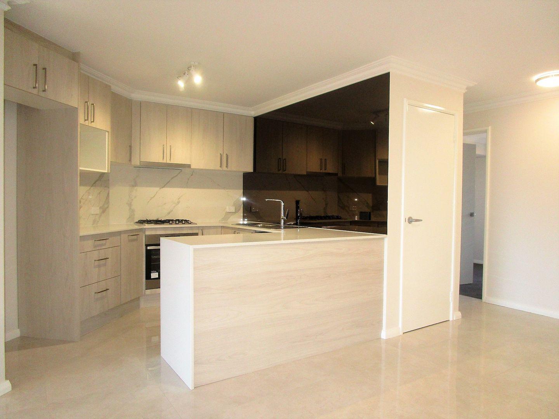 52/139-141 Paddington Place, Fitzgerald St., West Perth WA 6005, Image 1