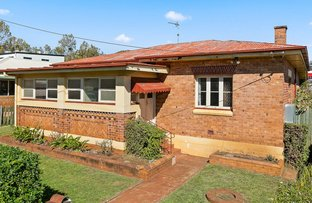 Picture of 4 Kirk Street, Toowoomba City QLD 4350