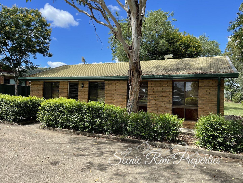 17 Harm Street, Dugandan QLD 4310, Image 0