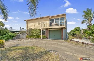 Picture of 26 Abalone Avenue, Lakes Entrance VIC 3909