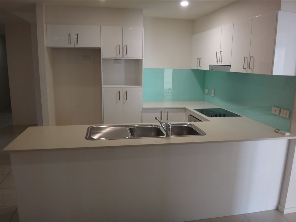 106/20 Playfield Street, Chermside QLD 4032, Image 0