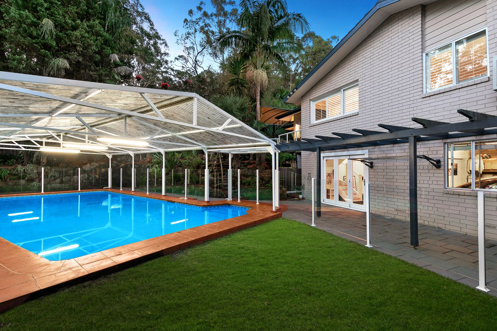 2 Stainsby Close, Turramurra NSW 2074, Image 1
