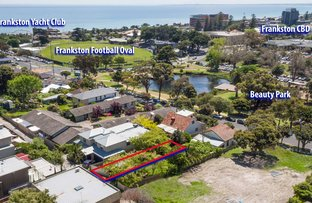 Picture of 2/54 High  Street, Frankston VIC 3199