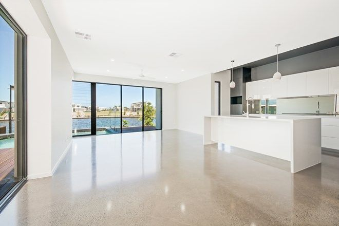 Picture of 40 Reflection Crescent, BIRTINYA QLD 4575